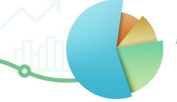 Forex Broker Solutions for MetaTrader | Brokeree Solutions